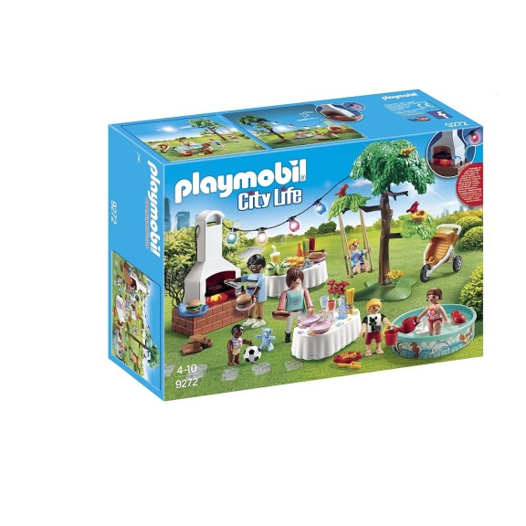 Toys'r'us - 29€99
