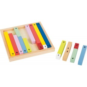 batons-colores-de-calcul