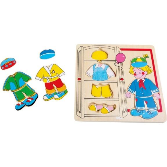 puzzle-pour-apprendre-a-s-habiller