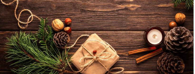 idées cadeaux de noel pour un enfant de 4 ans