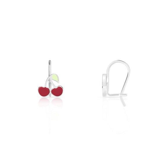 boucles-d-oreilles-argent-925-laquees