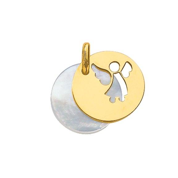 pendentif-or-375-jaune-et-nacre
