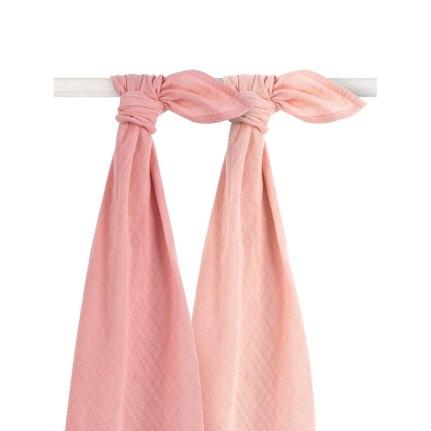jollein-langes-bebe-bambou-pale-pink-115x115-cm-lot-de-2-a283360