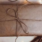 Idées cadeau 9 ans : la liste d'anniversaire de Liloute !