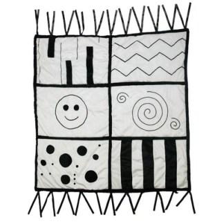 le-tapis-sensoriel-noir-et-blanc-hoptoys