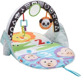 tapis-eveil-fisher-price