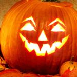 [Concours] Un Halloween pétillant avec Fizzy !