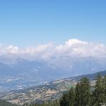 Vacances à la montagne – premières vacances à 5 aux Orres !