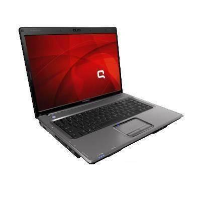 Notebook Compaq F755: Precio y Caracteristicas 5