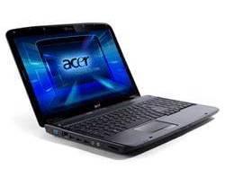 Notebook Acer Aspire 5536, Precio y Características 8