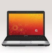 Netbook Compaq CQ40-630