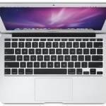 , Apple MacBook Air MC505LL/A, Precio y Caracteristicas