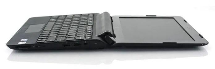 Netbook HP Mini 1103, Precio, Características, Drivers 2