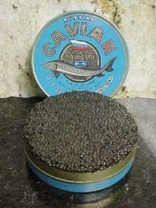 caviar1