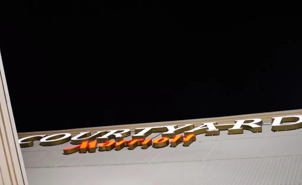 Marriott y la pelea por el mercado de AirBNB