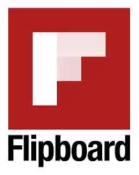 Flipboard: revistas personalizadas, ahora con interfaz Web