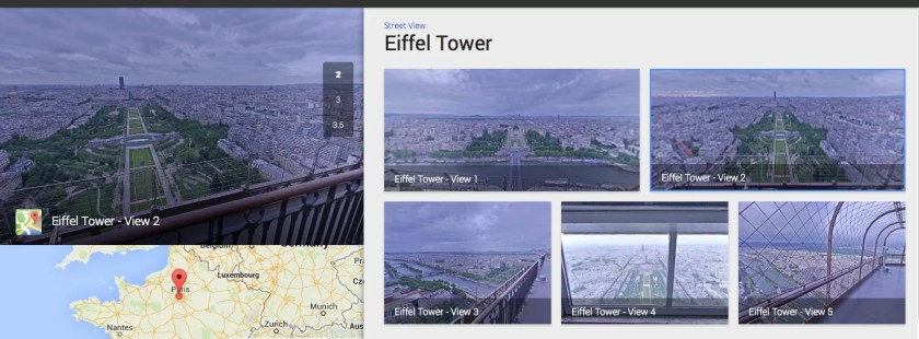 Eiffel-Tower-Street-View-Google-Maps 2013-09-18 08-48-57