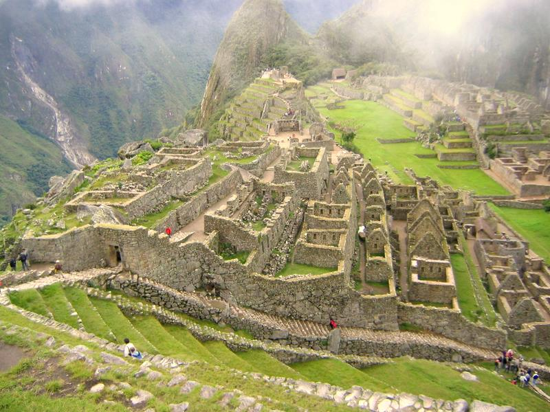Blog de Viajes / Notas Nomades cover image