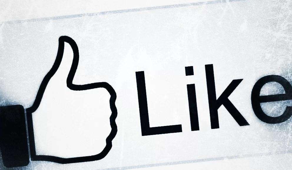 Google y Facebook: sobre visibilidad y contenido independiente