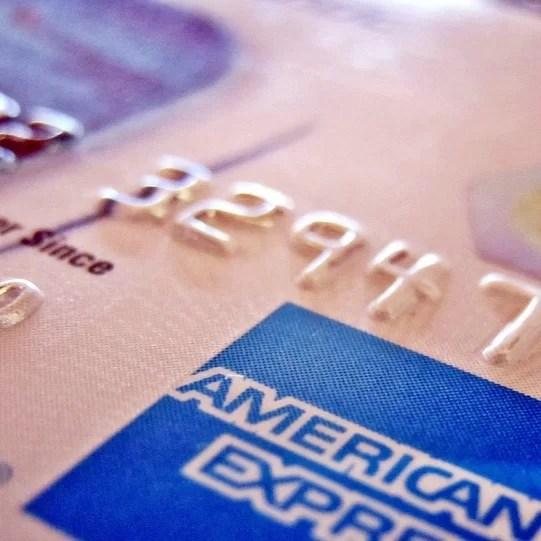 Tarjetas de crédito y el adiós a los avisos de viaje