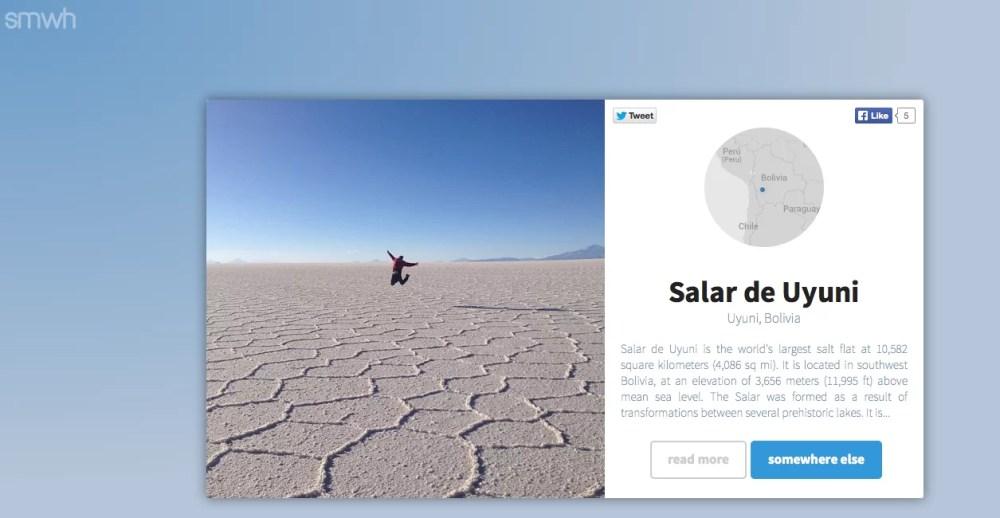 Salar-de-Uyuni-Uyuni-Bolivia-on-Somewhere 2014-01-24 17-42-13