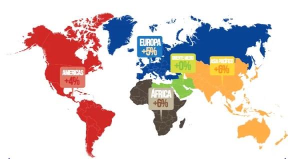 infographic-2014-infographic-2014-es-pdf 2014-01-21 09-10-56