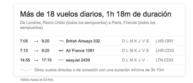 vuelos-de-londres-a-paris-Buscar-con-Google 2014-01-29 11-31-34