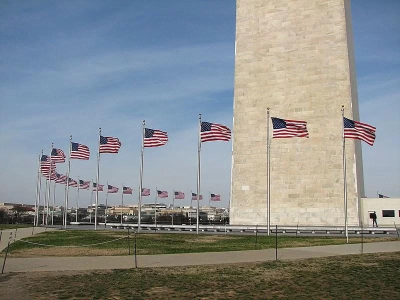 Washington DC: guía para tu primer viaje