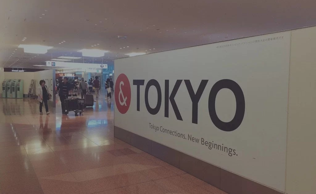 #JaponATB: datos básicos sobre viajar por Japón