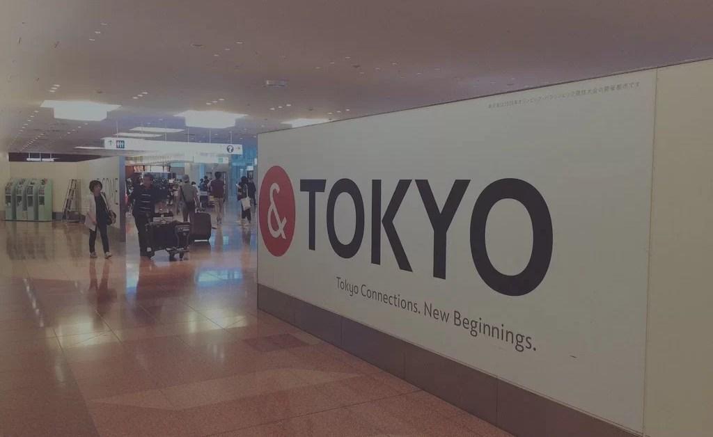 Check In Episodio 7: todo para armar tu viaje a Tokio