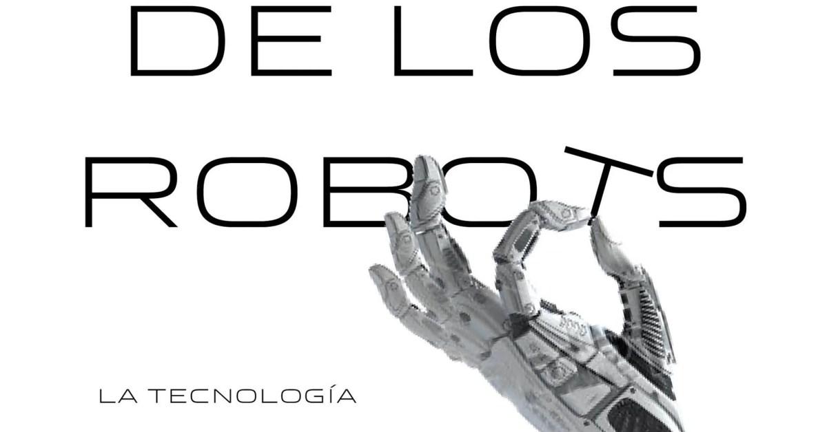 Algoritmos, inteligencia artificial y mercado de viajes