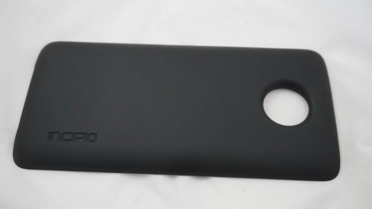 Batería Incipio Mod Moto Z