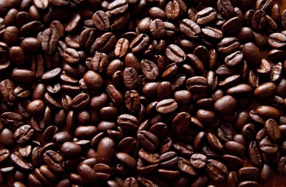 Viajes y café: la mejor taza, lejos de casa