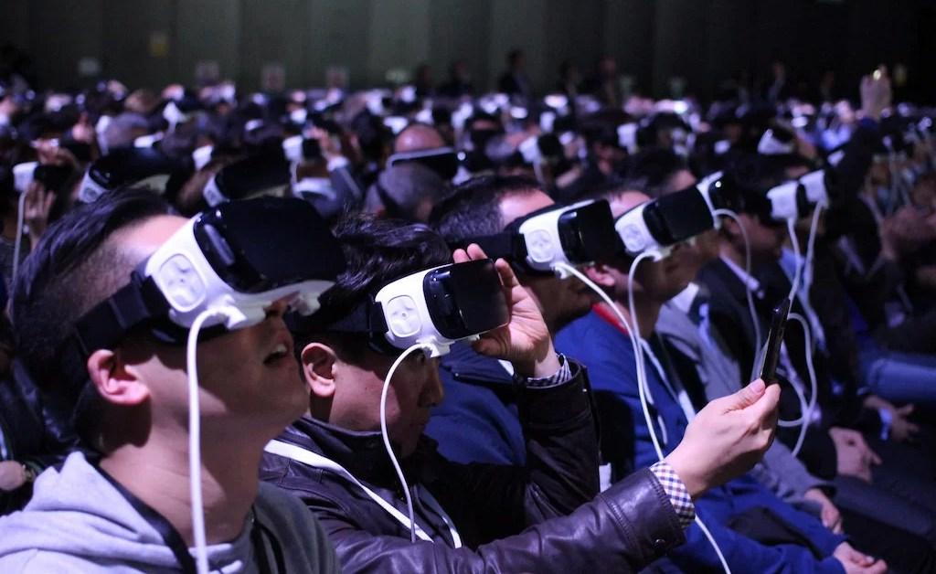 Realidad virtual y video 360 en un mercado turístico en crisis