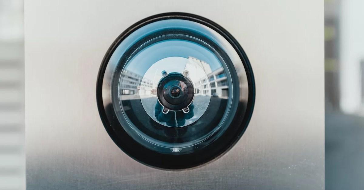 AirBNB y la privacidad