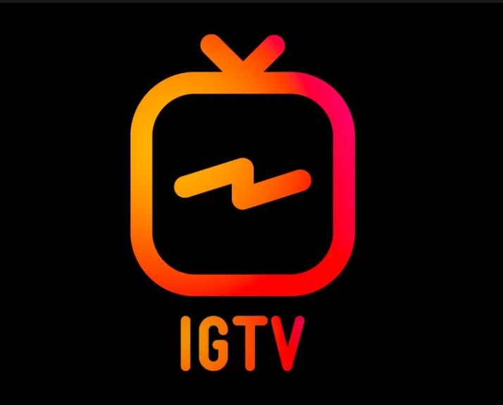 Instagram cambia la estrategia para IGTV