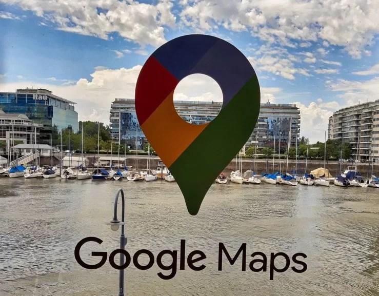 Google y las compañías de viajes online, round en Alemania (actualizado)