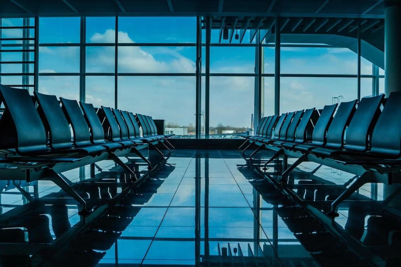 Europa: demanda y agendas de la salud pública - Blog de Viajes