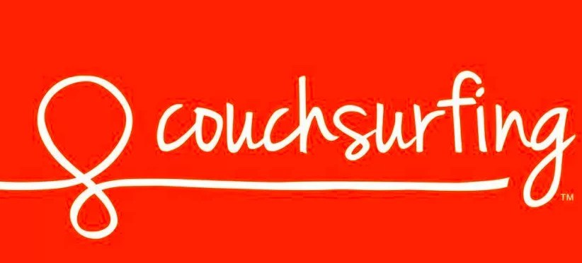 Couchsurfing y el paso a un modelo de membresías pagas