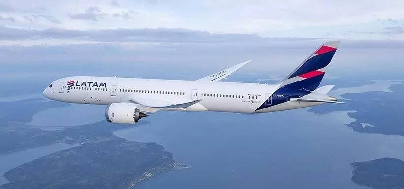 El crítico momento de las aerolíneas latinoamericanas