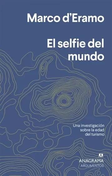 La selfie del mundo