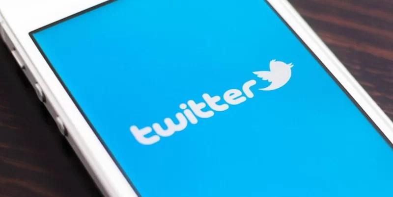 Twitter: sobre visibilidad del contenido y algoritmos