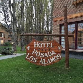 Hotel Los Alamos