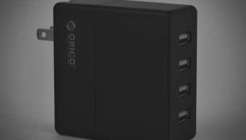 Orico USB