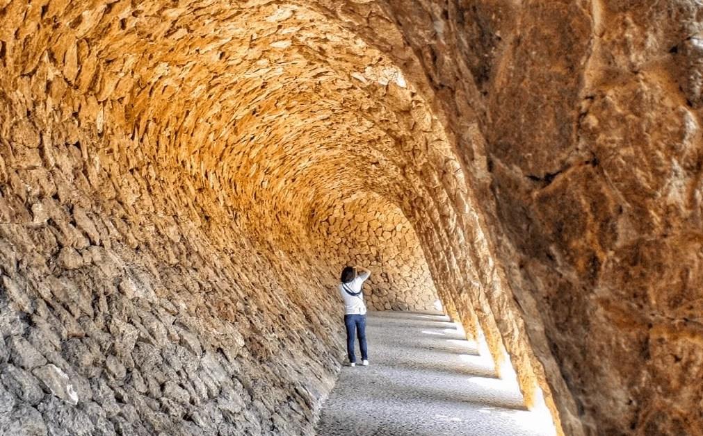 Los siete mitos sobre ser un escritor de viajes