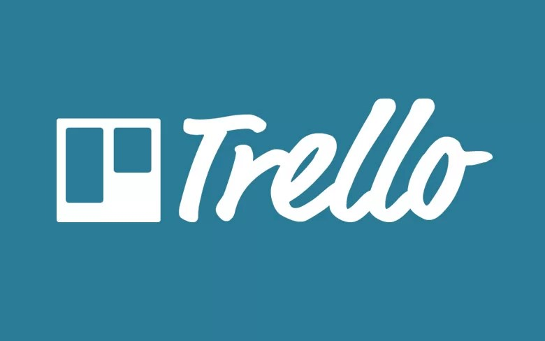 Trello, un gestor de actividades muy útil para viajeros