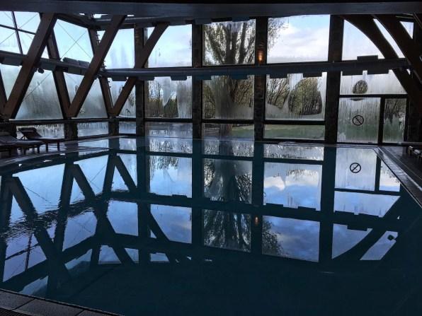 los alamos piscina 2