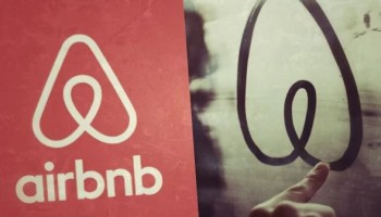 Guía de uso de AirBNB
