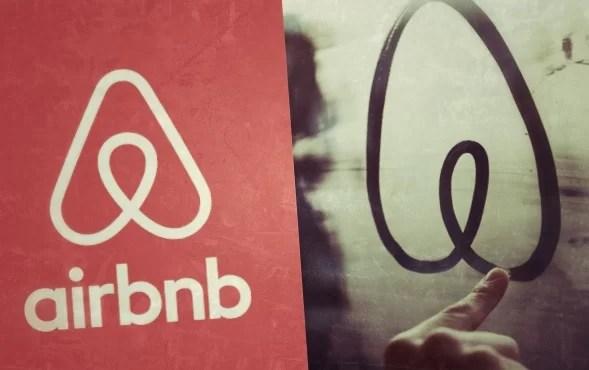 AirBNB afianza su presencia en el mercado hotelero