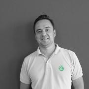 Sébastien Carret Copie - Le Growth Hacking expliqué aux débutants